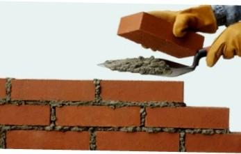 Где выбирать качественные строительные материалы?