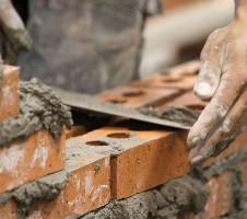 Что нужно знать о кирпичных стенах