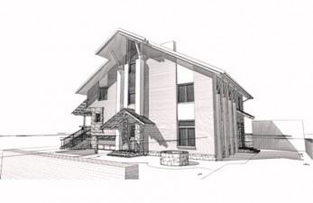 Виды ремонтов конструкций
