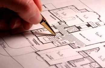 Как построить баню самостоятельно?