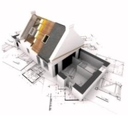 Где заказывать модульные дома для круглогодичного проживания?