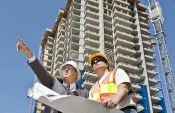 Изменение формы крупноэлементных зданий