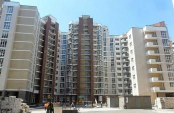 Что нужно знать о продаже недвижимости?