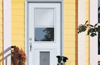 Где заказать качественную продукцию для монтажа и установки окон/дверей?