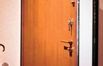 Где в Йошкар-Оле выбрать металлические двери?