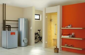 Требуется качественное тепловое оборудование и теплотехника?