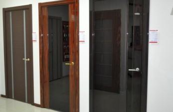 Чем хороши металлические двери от производителя?