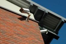 Где заказать лучшую комплектацию систем видеонаблюдения?