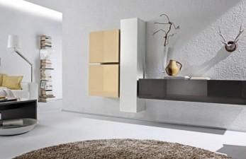 Где выбрать модульную мебель для гостиной?