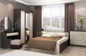 Магазин «Мебель Арт» — это лучший выбор мебели для спальни
