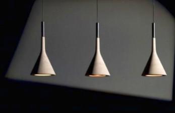 Где в Харькове можно выбрать хорошие подвесные светильники?