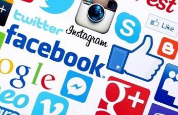 СМОСЕРВИС — это удобная автоматическая раскрутка вашего ресурса в соцсетях