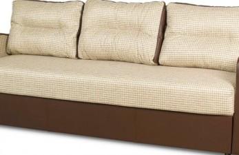 Где стоит выбирать диван-еврокнижку?