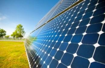 Для чего нужна солнечная электростанция?