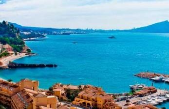 Как отдохнуть в Испании?