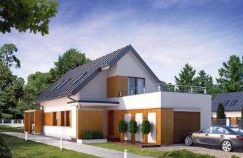 Как можно газифицировать свой дом?