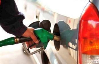 Где выбирать и заказывать оборудование для АЗС и нефтебаз?