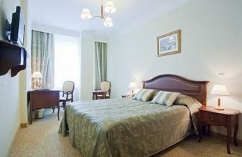 Как забронировать гостиницу в Екатеринбурге?