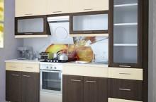 Как закупать мебель для кухни?