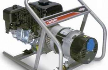 Где прокат генератора круглосуточно предлагается на выгодных условиях?