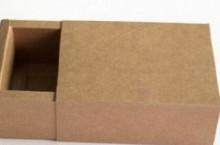 Где заказать изготовление и доставку любой картонной упаковки?