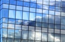 Что такое остекление фасадов и какое оно бывает?